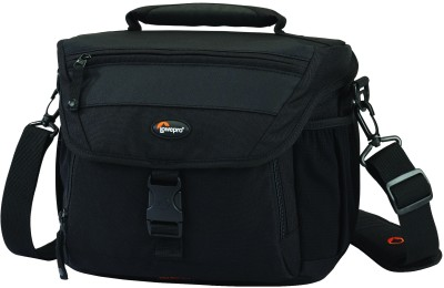 Buy Lowepro Nova 180 AW DSLR Shoulder Bag: Camera Bag