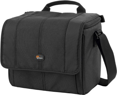 Buy Lowepro Stockholm 120 DSLR Shoulder Bag: Camera Bag
