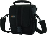 Lowepro Adventura 120 DSLR Shoulder Bag: Camera Bag
