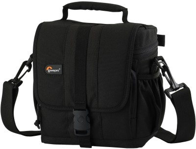 Buy Lowepro Adventura 140 DSLR Shoulder Bag: Camera Bag