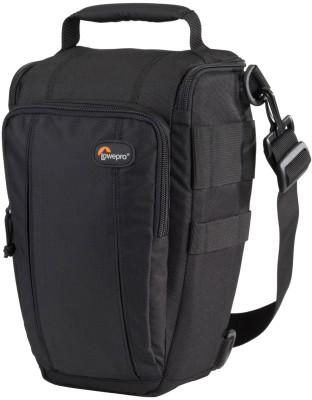 Buy Lowepro Toploader Zoom 55 AW Toploading DSLR Bag: Camera Bag