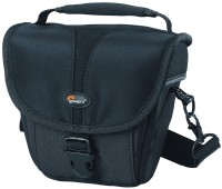 Lowepro Rezo TLZ 10 Toploading DSLR Bag: Camera Bag