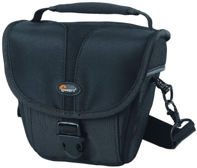 Buy Lowepro Rezo TLZ 10 Toploading DSLR Bag: Camera Bag
