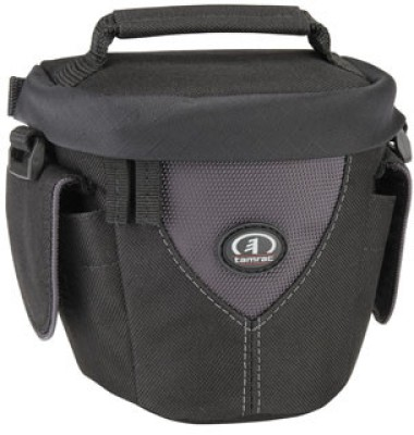 Buy Tamrac Aero Zoom 20 (Model# 3320) Camera Bag: Camera Bag