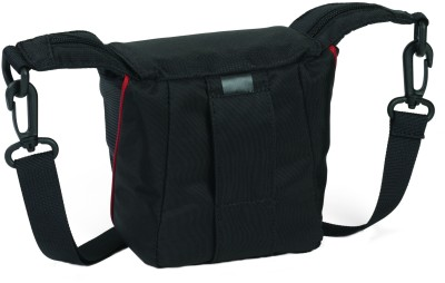 Lowepro Compact Courier 80 Shoulder Bag For Camera 39