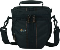 Lowepro Adventura TLZ 25 Shoulder Bag: Camera Bag