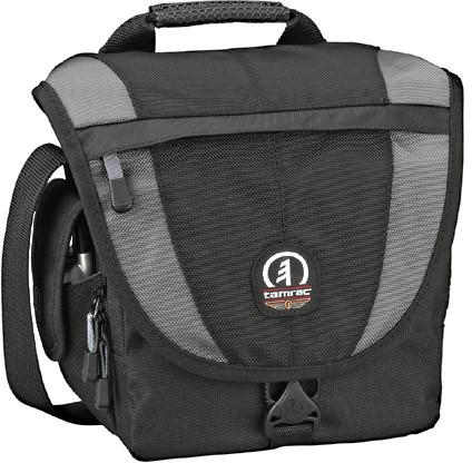 Tamrac Jazz Messenger 4 Shoulder Bag 92