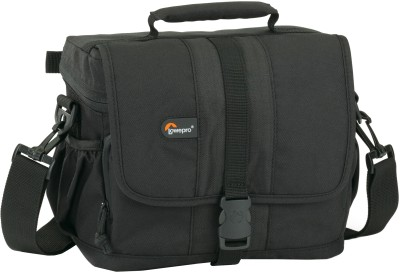 Lowepro Camera Bags Shoulder Adventura 160 Black 54