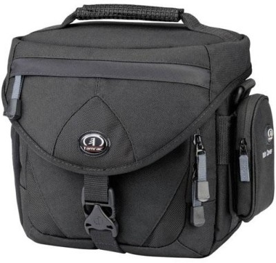 Buy Tamrac Explorer 200-5562 Camera Bag: Camera Bag