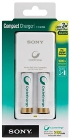 Sony-BCG-34HW2KN-Battery-Charger
