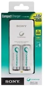 Sony BCG 34HW2RN