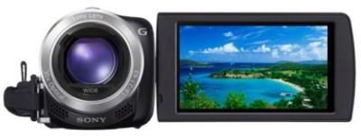 Buy Sony HDR-CX260 Camcorder Camera: Camera