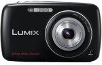 Panasonic DMC S3