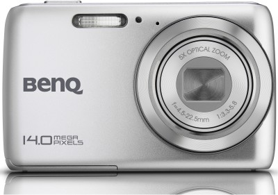 Buy BenQ AE110 Point & Shoot Camera: Camera