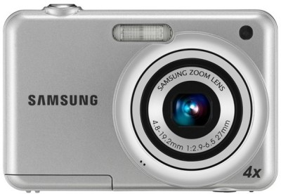 Buy Samsung ES9: Camera