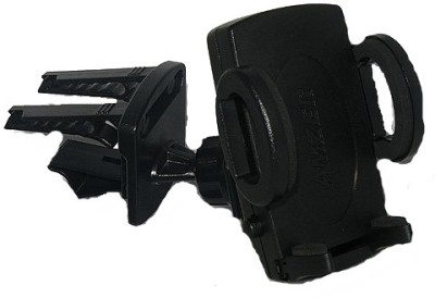 Buy Amzer 83816 Universal Swiveling Air Vent Mount: Car Cradle