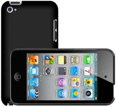 Buy iEnhance Back Cover for iPod Touch 4G: Cases Covers