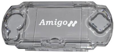 Buy Amigo Covers: Cases Covers