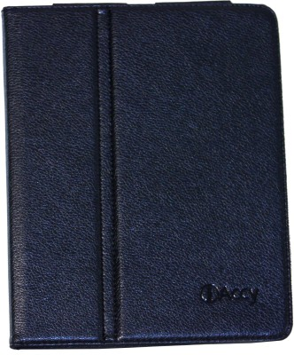 iAccy Book Cover