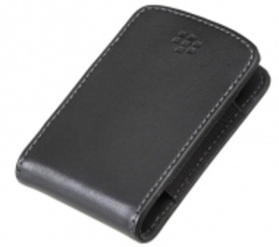 Buy BlackBerry Pocket for 8520/9780 (Black): Cases Covers