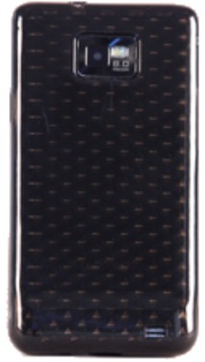 iAccy Back Cover for Samsung Galaxy I9100