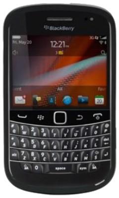 Case-Mate-Back-Cover-for-BlackBerry-Bold-9900-/-9930