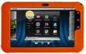 Amzer Case For Dell Streak 7 - Orange