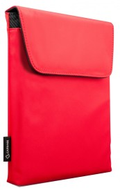 Capdase MKAPIPAD-K109 mKeeper Slek for iPad / Tablet