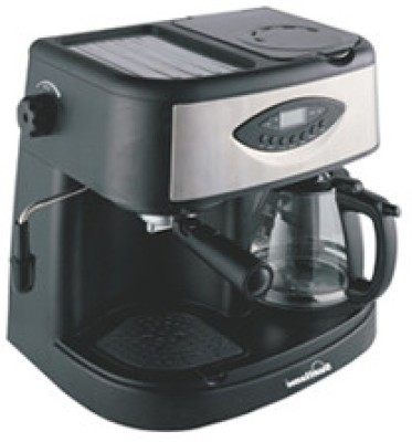 Sunflame SF 721 10 Cups Coffee Maker