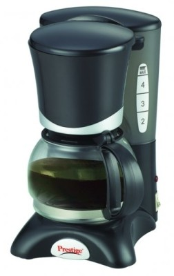 Buy Prestige PCMH 2.0 Coffee Maker: Coffee Maker