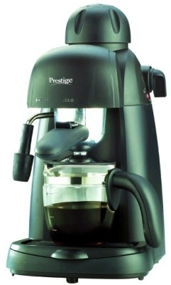Buy Prestige PECMD 1.0 4 Cups Coffee Maker: Coffee Maker