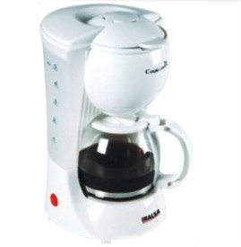 Inalsa-Cafemax-Coffee-Maker