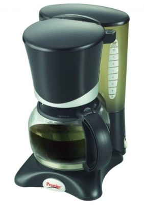 Prestige-PCMH-1.0-Coffee-Maker
