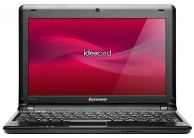 Buy Lenovo Ideapad S205 (59-071274) Netbook (APU Dual Core/ 2GB/ 500GB/ Win7 HB): Computer