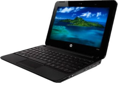 Buy HP 110-3729TU Laptop: Computer