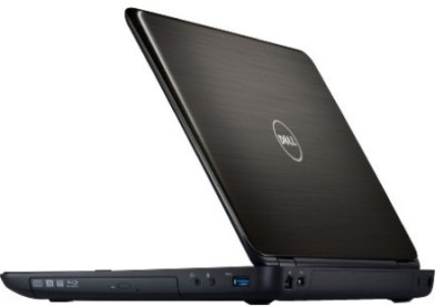 Buy Dell Inspiron 14R Laptop (2nd Gen Ci3/ 3GB/ 320GB/ DOS): Computer