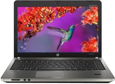 Buy HP 4430s ProBook (2nd Gen Ci3/ 2GB/ 320GB/ DOS): Computer