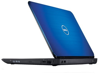Buy Dell Inspiron 15R 2nd Gen Ci5/ 4GB/ 500GB/ Win7: Computer