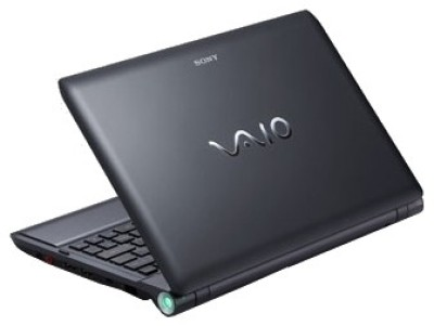 Buy Sony VAIO YB Series VPCYB35AN Laptop: Computer