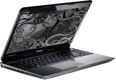 Buy Dell Inspiron 13z Laptop (2nd Gen Ci3/ 2GB/ 320GB/ Win7 HB): Computer
