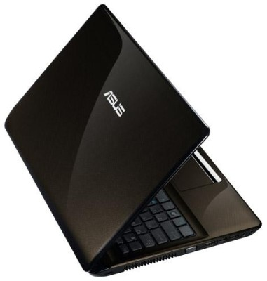 Buy Asus K53SC-SX628D Laptop (2nd Gen Ci3/ 2GB/ 750GB/ DOS/ 1GB Graph): Computer