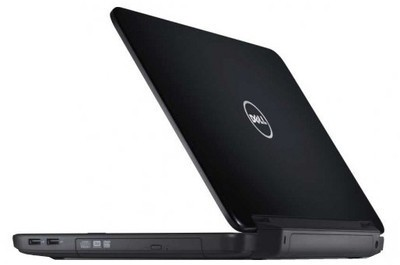 Buy Dell Inspiron 15 Laptop (2nd Gen Ci5/ 4GB/ 500GB/ Win7 HB): Computer