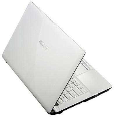 Buy Asus X43SJ-VX509D / Pentium Dual Core / 2 GB / 500 GB / DOS: Computer
