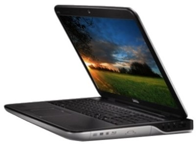 Buy Dell XPS 15 Laptop (1st Gen Ci5/ 4GB/ 500GB/ Win7 HP/ 1GB Graph): Computer