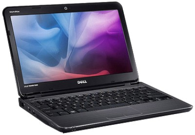 Buy Dell AMD/ 2GB/ 320GB/ DOS Laptop: Computer