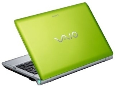 Buy Sony VPCYB35AN Laptop: Computer