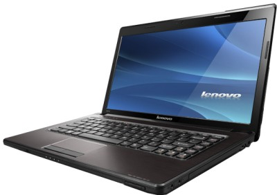 Buy Lenovo Essential G570 (59-301881) Laptop (2nd Gen PDC/ 2GB/ 500GB/ DOS): Computer