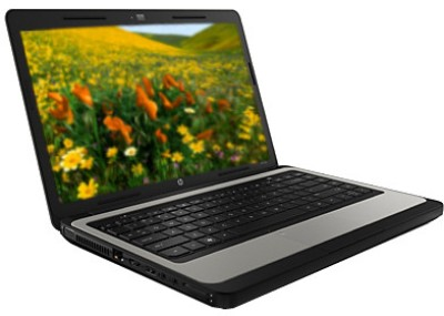 Buy HP 430 Laptop (1st Gen Ci3/ 2GB/ 320GB/ DOS): Computer