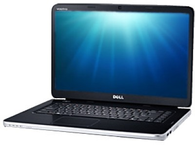Buy Dell Vostro 1540 Laptop (1st Gen Ci3/ 2GB/ 320GB/ Linux): Computer
