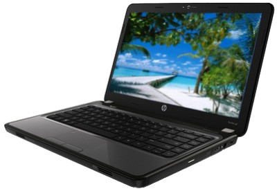 Buy HP G4-1200TX Laptop (2nd Gen Ci3/ 4GB/ 500GB/ Win7 HB/ 1GB Graph): Computer